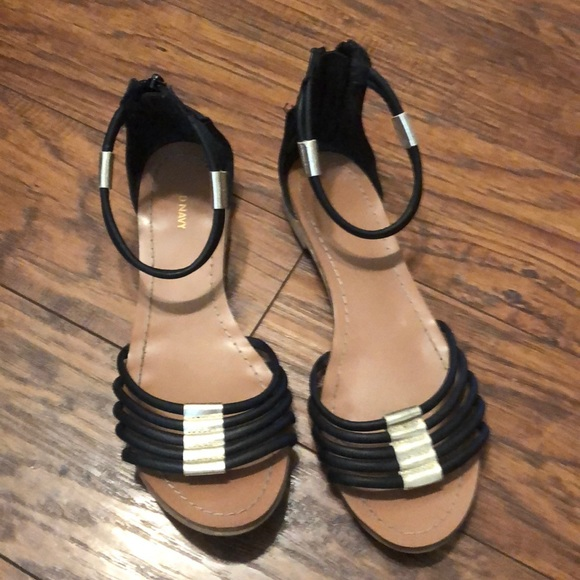 Old navy size 8